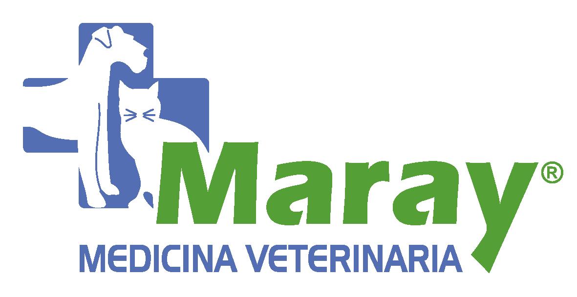 Maray Medicina Veterinaria